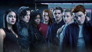 Riverdale Season 3 Episode 11