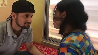 Trailer Taboo India Web series    Season 1(Being Women)    Episode 1 (Female Infanticide)   S1 EP1
