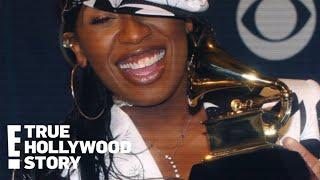 Why Female Rappers Are Expected to Look Hot | True Hollywood Story | E!