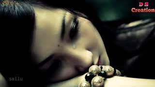 ಬಿಟ್ಟೊಗ್ಬೇಡ ನನ್ನ || Rambo 2 film || female version  video