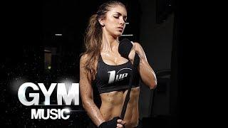 Best Gym Music Mix 2018 ???? Fitness Workout Motivation Music 2018 ???? Female Fitness Motivation