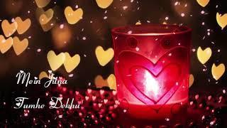 Old Song Whatsapp Video Status | Female Version | Whatsapp Status | Love Whatsapp Status Video
