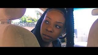 Ivan Mweene Presents Black Tiger  The Official Trailer