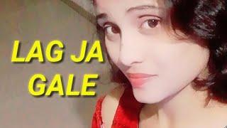 LAG JA GLE || SUJJI || COVER SONG || FEMALE VERSION || ROMANTIC SONG || T SERIES ||