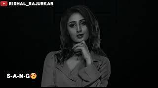 ❤Main Teri Hoon Song Dhvani Bhanushali Female WhatsApp Status Video| Best New Song WhatsApp Status❤