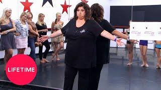 "Dance Moms: Dance Digest - ""Another Girl"" (Season 3) 