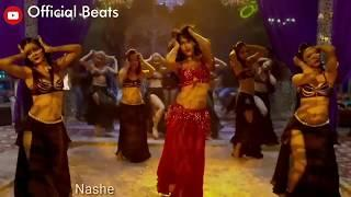 Dilbar Dilbar New Song Whatsapp Status Video 2018 | Latest Female Version Dilbar Song