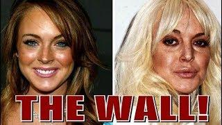 Women Hit The Wall At 30....( RED PILL )