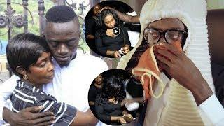 LilWin In Trouble For Arresting Female  Blogger