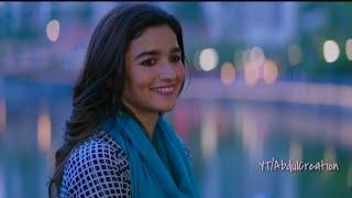 Sun Mere Humsafar Female Version Whatsapp Video Status #2019