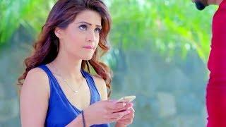 Tenu Vekh Vekh Pyar Kardi | New Romantic WhatsApp Status Video | Female Version