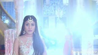 Naino ki jo baat |female version |romantic video | shivaay and Anika