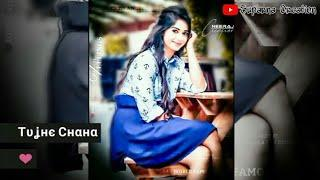 Girls Status || Mahi Ve Whatsapp Status Video || Neha Kakkar || Female Version || Suparna Creation??