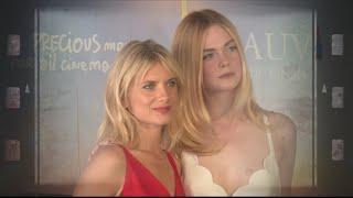 Divas dominate red carpet at Venice, but female directors are scarce