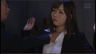 Japan Hit Movie Music Mix Video | Japan Idol | Beautiful Female Undercover Investigator Ep. 6