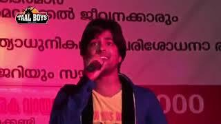 Female Hits New Stage Show  (5).avi   stage show Live performance   Taalboys Stage Shows