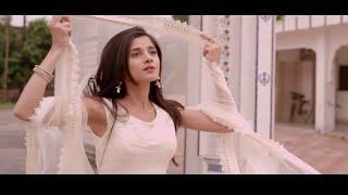 Very Sweet & Romantic Whatsapp Status Video Song... Dil Diyan Gallan...  (Female Version)..