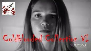 Female Killers | Coldblooded Collection #6