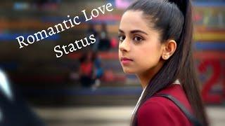 ???? New Romantic Love Whatsapp Status Video ????| New Love Feeling Status Video | Female Version