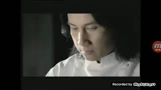 Selects Gold Series (Female Version) Commercial