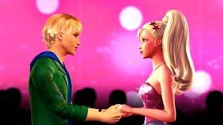 ???????? New Love WhatsApp status video????-(Barbie Version) - Female version -my heart goes on dhim