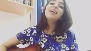 #merewalasardar #musically.ly Mere Wala sardar Female version  video song