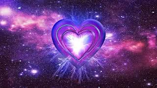 Special Message From AA Michael ~ A Light Epidemic Is Sweeping The Heart !!
