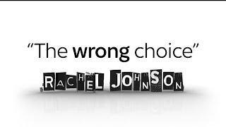 Rachel Johnson: PM's abortion dilemma