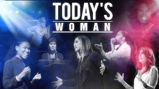 Every Woman Needs To Watch This! The Most Powerful Speeches 2019