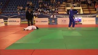 female judo choke out 79