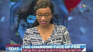 NTV Today: The changing face of FGM