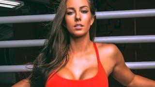 Janna Breslin |Female Fitness Motivation