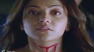 Most popular sad song Channa mereya female version|sad whatsapp status video|#Love studio