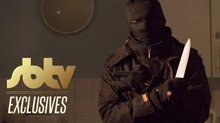 Drillin | Episode 1 | Original Series: SBTV