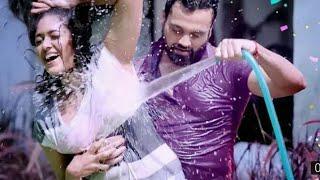 Duniya Female Version Luka Chuppi WhatsApp Status Video | New Romantic Status Video 2019