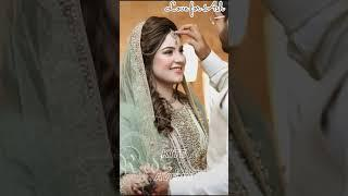Female Version:Mahiya Tu Wada Kar Whatsapp Love Status Video Romantic Status