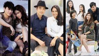 After Broken Up With Female Celebrities These Actors Married With Non Celebrity Girls