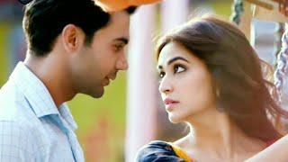 ????Duniya Female Version WhatsApp Status Video????Dhvani Bhanushali????Luka Chuppi????New Love Stat