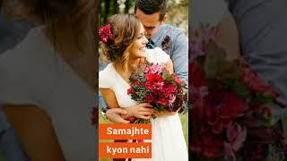 ????Thoda Aur Full screen female version ???? Lyrics WhatsApp status video????