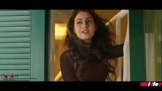 Aap Jo is Tarah Se Tadpayenge Full Unplugged Video Female Version |Aapke Pyar Me Hum Sawarne Lage