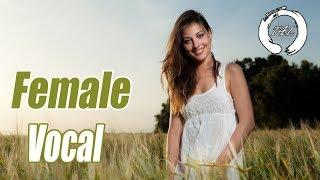 Female Vocal Trance Mix Vol. 8 (Emotional Energy Mix) | TranceForLife