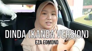 Dinda - Masdo (FEMALE COVER) [TOP 5] | COMPILATION #3