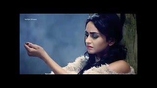 Tujhe Bhula Diya Ho || Sad Whatsapp Status Video || Female Varsion