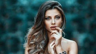 [Trance] Best of Female Vocal Trance 2018 Mix (Dreaming Music) #12