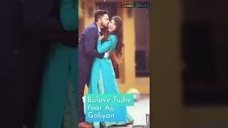 Duniya|| (female version) full screen whatsapp status video||(2019)