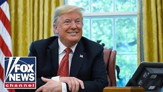 Napolitano: Is Trump alienating female voters?