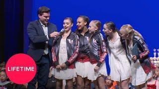 Dance Moms: Dance Digest - Why Wait (Season 6) | Lifetime