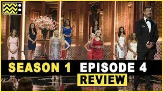 The Proposal Season 1 Episode 4 Review & After Show with Havilah Malone