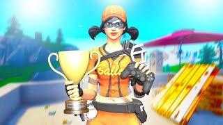 Playing with Subscribers ! ????Use Code: LXUUU????  Fortnite Live - Girl Gamer PS4 Player