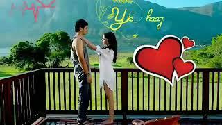 Lo safar  female version  new.30 sec love whatsapp status video